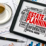 Estate Planning Elements- Brown Beattie O'Donovan