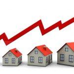 2017 London Real Estate Market- Brown Beattie O'Donovan LLP