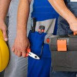 The Workplace Safety Insurance Act & Summer Employment
