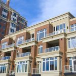 Why Is A Condominium Status Certificate Important?