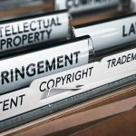 The Importance of Registering Your Trademark