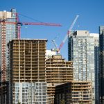 Purchasing A Pre-Construction Condominium Unit