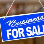 The Ins and Outs of Buying or Selling a Business